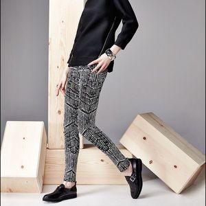 J Brand skinny jeans 26